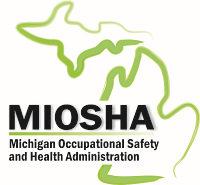 MiOSHA Institute