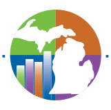 State of Michigan Transparency Reporting