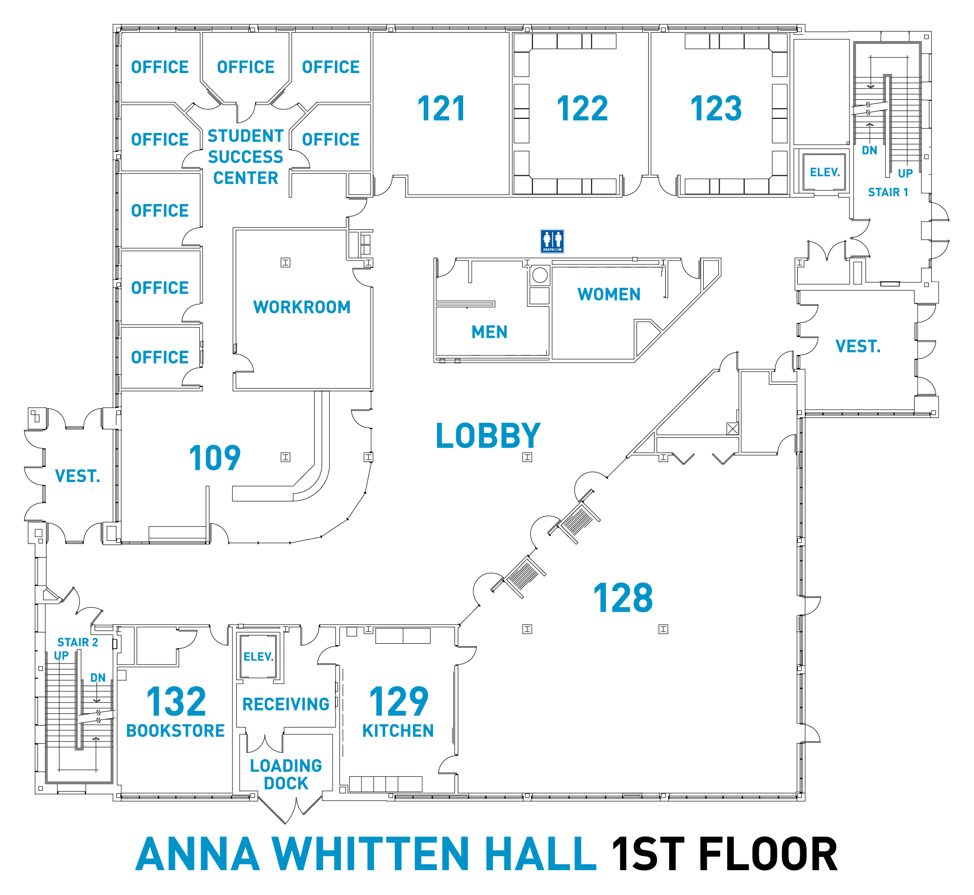 Anna Whitten Hall Map - Kalamazoo Valley Community College on uw-l campus map, ucd campus map, niagara county community college campus map, grcc campus map, rctc campus map, lcsc campus map, umf campus map, emcc campus map, jcjc campus map, flcc campus map, cmcc campus map, clayton state university campus map, del mar college campus map, nmcc campus map, wmu campus map, taft college campus map, fvcc campus map, csuci campus map, rvcc campus map, vernon college campus map,